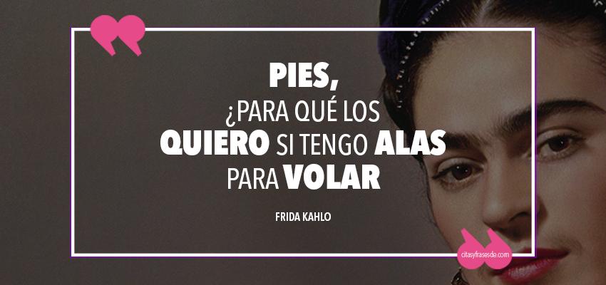 frases-de-frida-kahlo